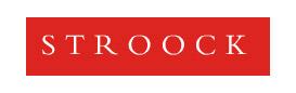 cs_logo_detail_stroock