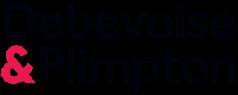 Debevoise_Logo_Black_