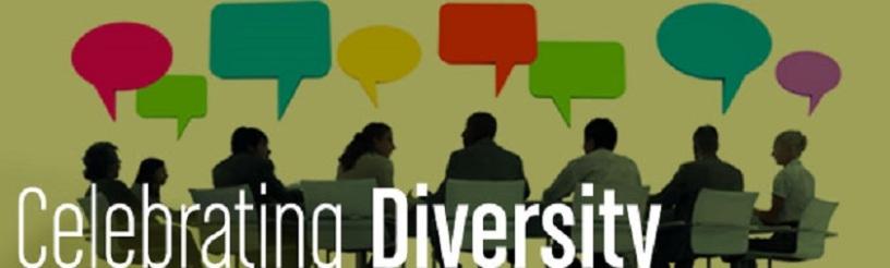 Celebrating_Diversity_banner